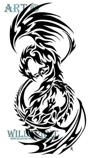 Tattoo Ideas For Women Japanese Symbol For Tattoo