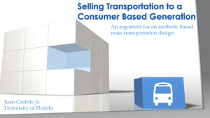 selling_mass_transportation_presentation_sizeedit-1