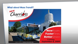 selling_mass_transportation_presentation_sizeedit-14