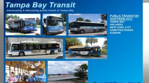 selling_mass_transportation_presentation_sizeedit-17
