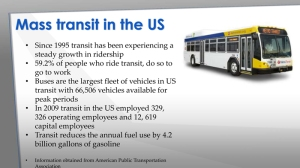 selling_mass_transportation_presentation_sizeedit-3