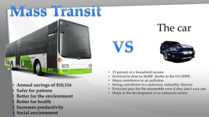 selling_mass_transportation_presentation_sizeedit-4